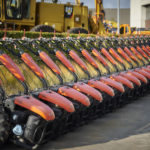 Exceptionnel dans notre gamme: 40 motoculteurs